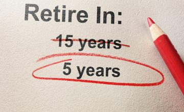 Retirement Blogs to Help You (FIRE) Retire Earlier and Richer