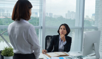 7 Tips on How to Ask for a Salary Raise: The Dos and Don'ts of Getting What You Want
