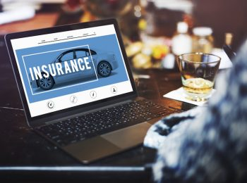 how to save money fast by combining car and homeowners insurance