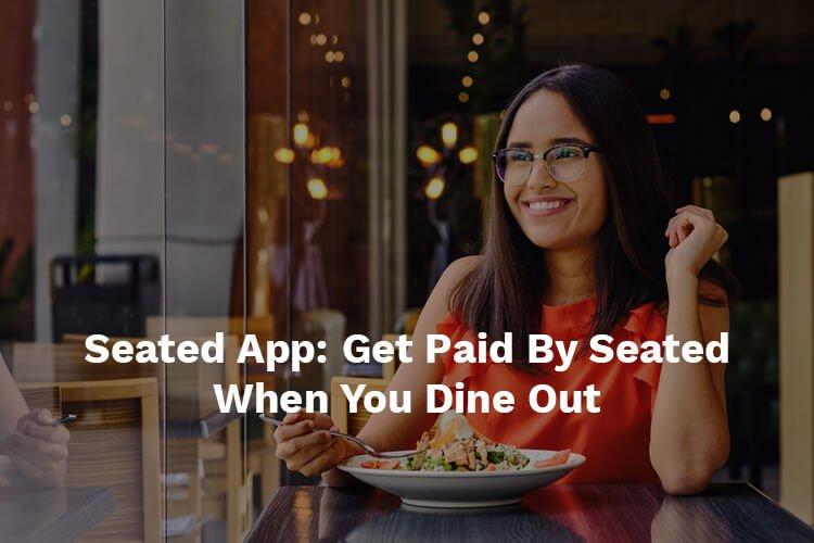 seated app rewards