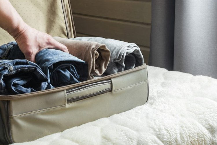 smart travel hacks for travelers