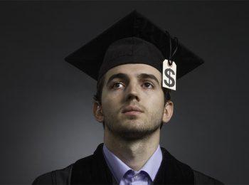 Handling Student Loan Debt