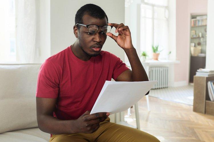 student loan debt statistics 1