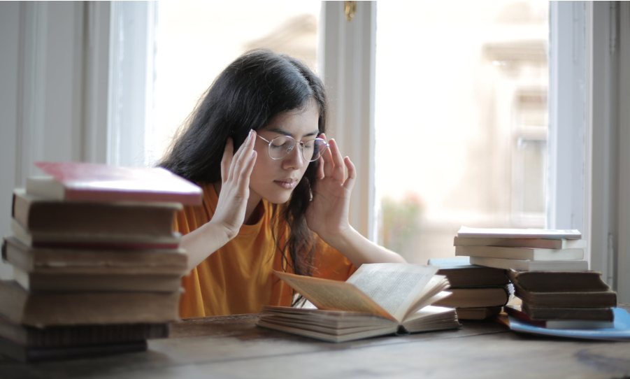 student loans and coronavirus