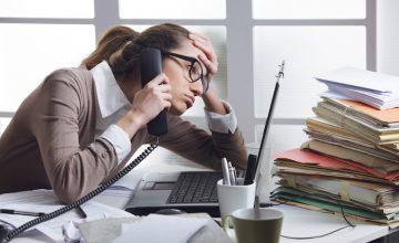 3 Day Work Week: A Prescription for a Better Work-life Balance?
