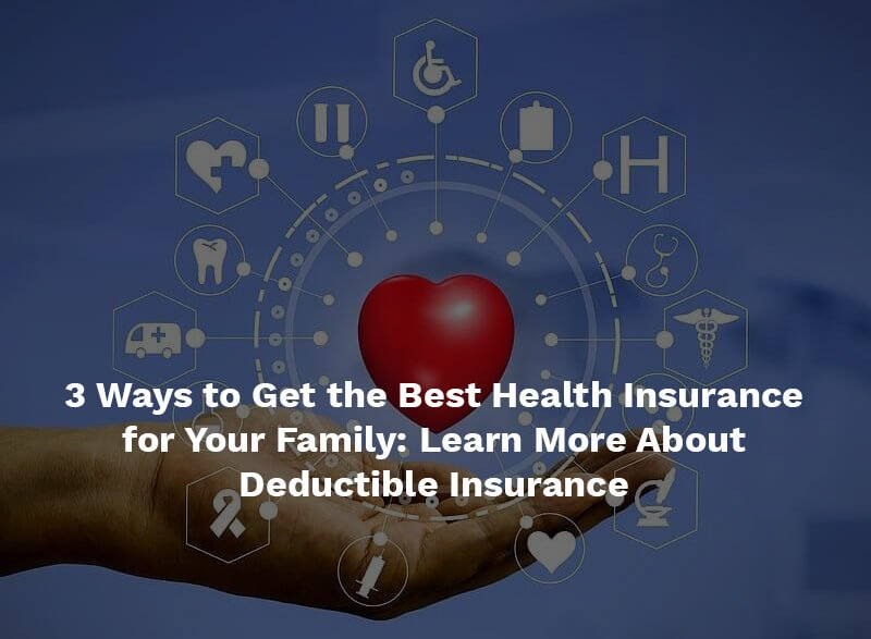 best health insurance coverage