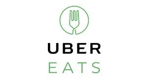 uber-eats delivery gig apps