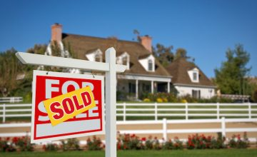 7 Tested and Proven Strategies to Sell Your House Fast