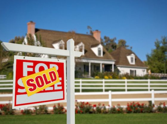 strategies to sell your house fast