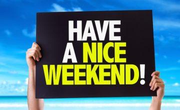 The Top 6 Budget Friendly Weekend Getaways in the U.S.